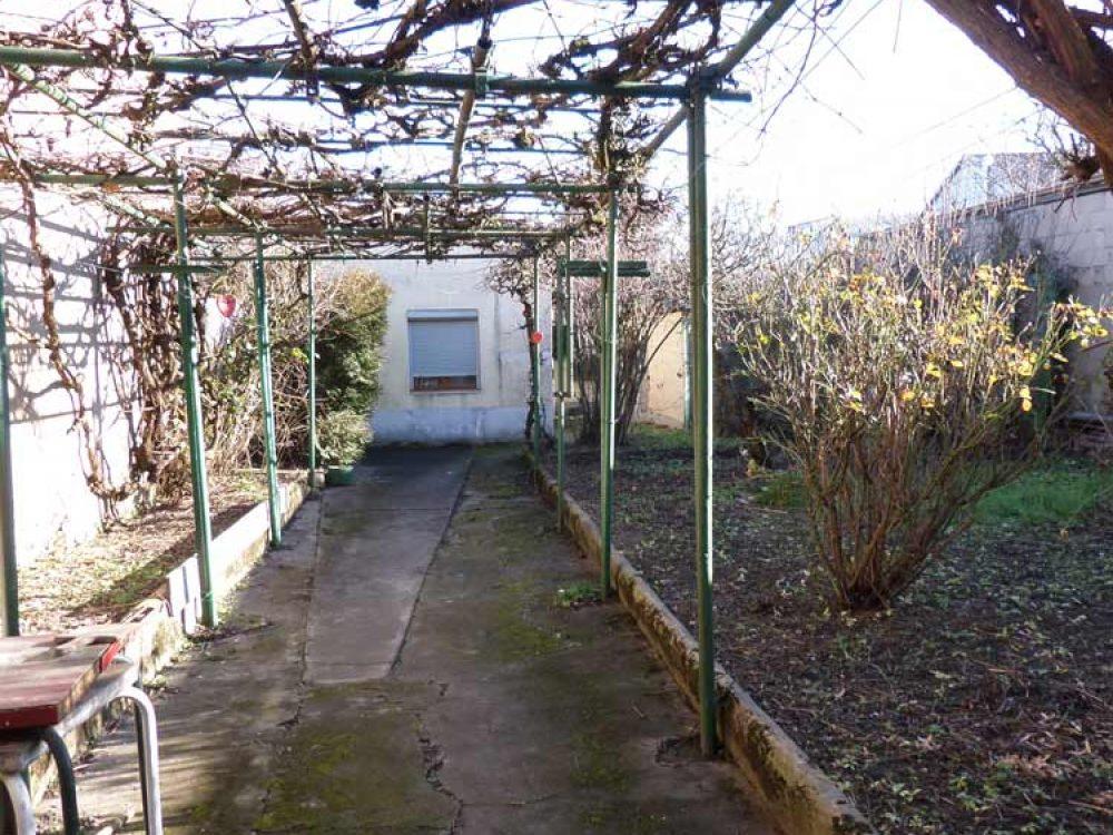 jardin-route-de-Mirecourt